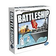 Hasbro Brand Battleship Game
