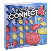 Hasbro Brand Connect Four
