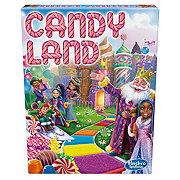 Hasbro Candy Land Game