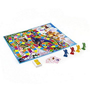 Hasbro Candyland Game