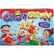 Hasbro Chow Crown
