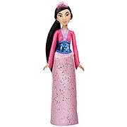 Hasbro Disney Princess Classic Fashion Doll, Assorted