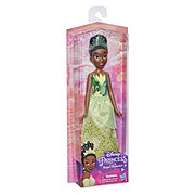 Hasbro Disney Princess Classic Fashion Doll Assortment