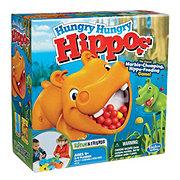 Hasbro Hungry Hungry Hippo