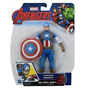 Hasbro Marvel Avengers Action Figure