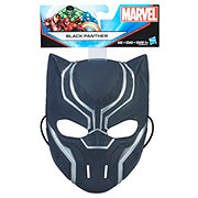 Hasbro Marvel Avengers Assemble Hero Mask Assorted Varieties