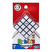 Hasbro Rubik's 4X4 Cube
