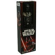 Hasbro Star Wars Assorted Figures