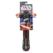 Hasbro Star Wars Extend Lightsaber