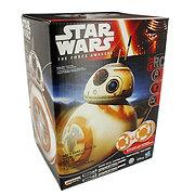Hasbro Star Wars The Force Awakens Remote Control BB-8