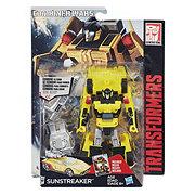 Hasbro Transformers Generations Combiner Wars Assorted Deluxe Class Figures