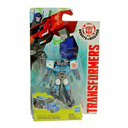 Hasbro Transformers Robots In Disguise Assorted Legion Class Figures