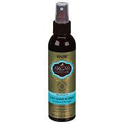 Hask Argan Oil Repairing 5 In 1 Leave-In Spray