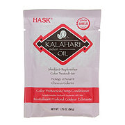Hask Kalahari Melon Oil Color Protection Deep Conditioner