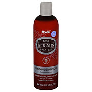 Hask Keratin Protein Smoothing Conditioner