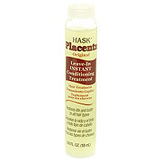 Hask Placenta Original Leave In Conditioning Treatment