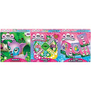 Hatchimals Game Bundle