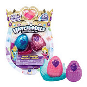 Hatchimals Hatchimals Egg Colleggtible