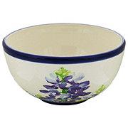Haven & Key Bluebonnet Bowl