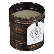 Haven & Key Fearless Candle