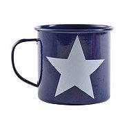Haven & Key Patriotic Mug