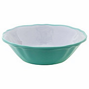 Haven & Key Spring Mix Bowl 7in Assorted Colors