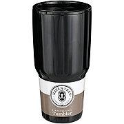 Haven & Key Stainless Steel Tumber Black 30oz