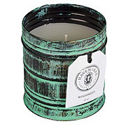 Haven & Key Windswept Shores Candle
