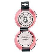 Haven And Key Pink Mini Springform Set