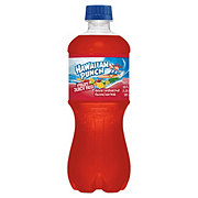 Hawaiian Punch Fruit Juicy Red Drink