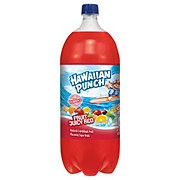 Hawaiian Punch Fruit Juicy Red Juice Drink