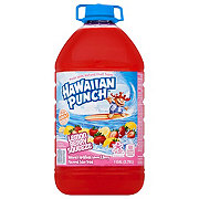 Hawaiian Punch HAWAIIAN PUNCH BERRY LEMONADE