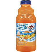 Hawaiian Punch Juice, Orange Ocean