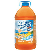 Hawaiian Punch Orange Ocean Drink