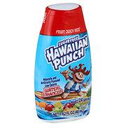 Hawaiian Punch Sugar Free Fruit Juicy Red Water Enhancer