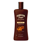 Hawaiian Tropic Original Dark Tanning Oil