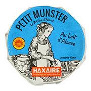 Haxaire Petit Munster AOP