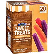 HCF Sweet Treats Junior Pops