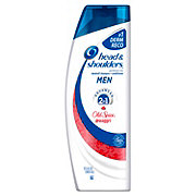 Head & Shoulders Old Spice Swagger 2 in 1 Anti Dandruff Shampoo and Conditioner