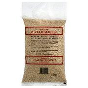 Health Plus Inc. Psyllium Husk 100% Pure