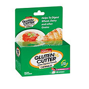 Healthy Digestives Gluten Cutter Chewables