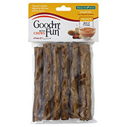 Healthy Hide Good 'n' Fun 5-Inch Peanut Nutty Chews