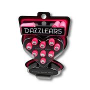 Hearos DazzlEars Ear Plugs