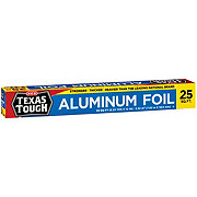 HEB Texas Tough Foil