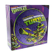 Hedstrom Brand Nickelodeon Teenage Mutant Ninja Turtle Playground Ball