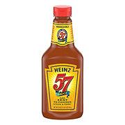Heinz 57 Squeezable Sauce