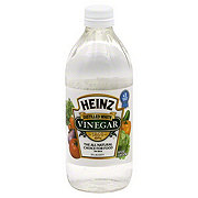 Heinz Distilled White Vinegar 5% Acidity