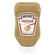 Heinz Mayocue Saucy Sauce