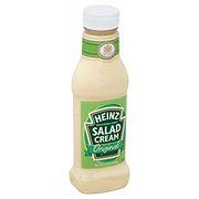 Heinz Salad Cream Original Dressing