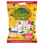 Hello Kitty Tropical Mango Marshmallow